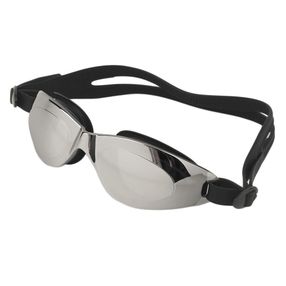 Schwimmbrille Professionelle Pools Unterwasser Wasserdichte Anti Nebel Schwimmbrille Gafas Natacion Wasser Brillen Drop Shipping
