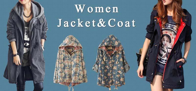 women Jacket Coat (1)