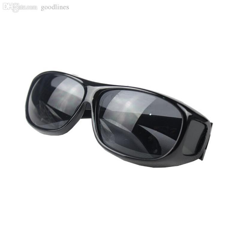 Großhandels-D Männer Sport Brille Spiegel Sonnenbrille für Männer Sonnenbrille US Active-Duty Wind Brille 2015 neue Herbst Ankunft