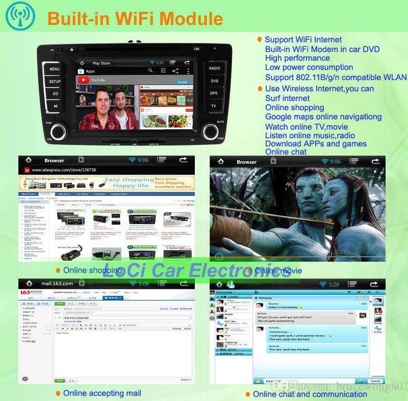Seat-Ibiza-android-multimedia-player-system-navigation-WiFi