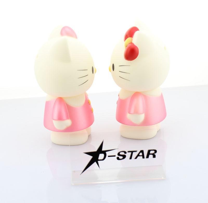Venta Al Por Mayor Envo Gratis Lindo 67 Anime De Hello Kitty