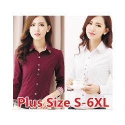 women blouse shirt 3 (2)
