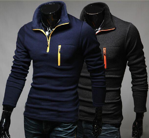 NECHOLOGY Women Loose Butterfly O-Neck Sweatshirts Long Sleeve Pullover Sweater Casual Shirts Sweatshirt Jumper Blouse Tops