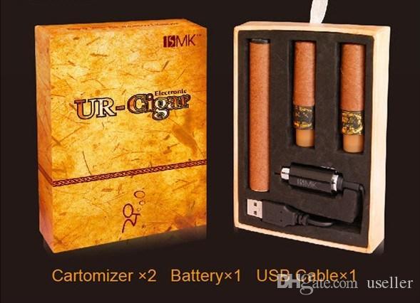 купить кубинские сигареты оптом