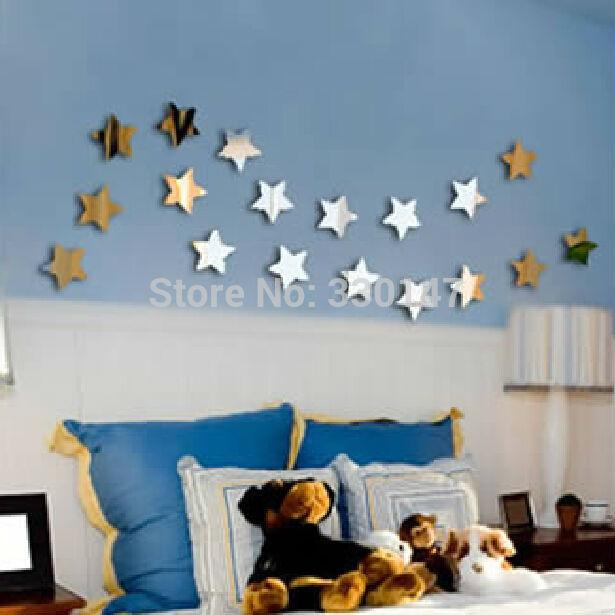2015 Promotion Rushed Freeshipping Mural Home Deco...