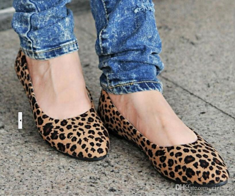 Sexy New Fashion Casual Shoes Womens