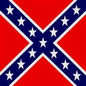 FAST DELIVERY! 100% cotton confederate rebel flag bandanas civil war battle bandana headwrap