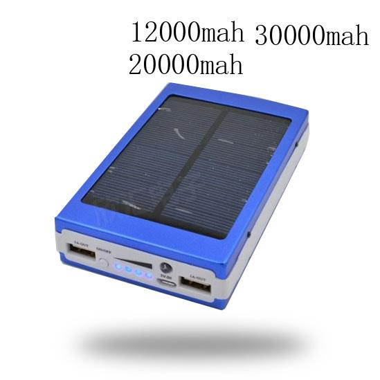 competitive price 6709c 39a1d 2018 Solar Powered Cell Phone Case For Iphone 6 Plus 5.5 External Battery  Case 4200mah Power Bank For Iphone6 Plus Dhl Free Ship From Megatechvape,  ...