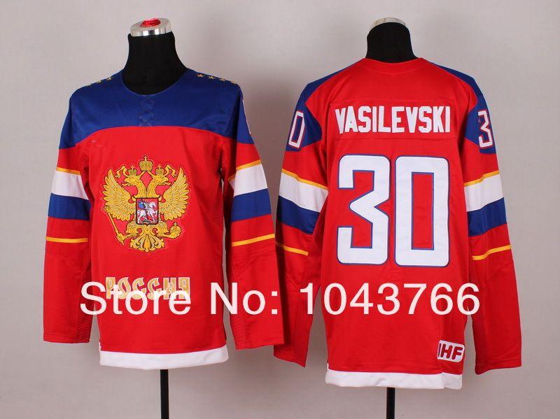 30 Andrei Vasilevski.jpg