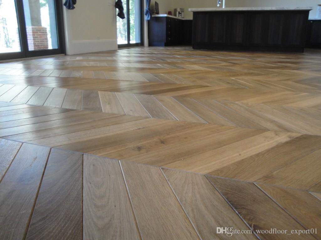 backdrop Wood ceiling Wood siding pear Sapele wood floor Wood wax wood floor Russia oak wood floor Wings Wood Flooring