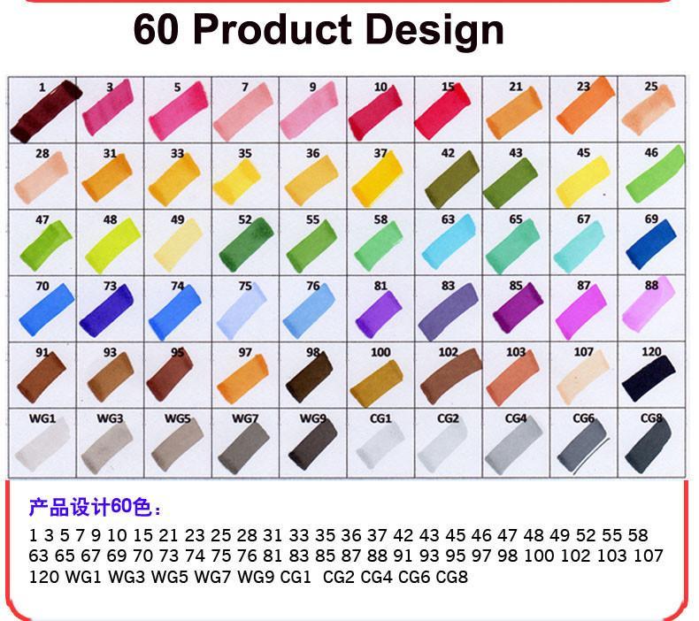 60 Product Design