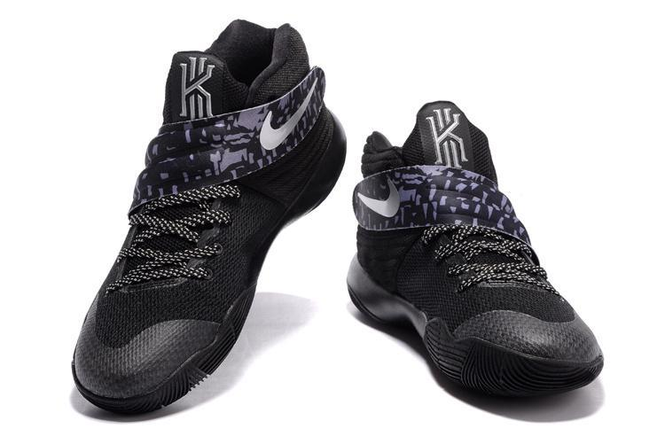 d685ecdcbe3 ... czech cheap nike kyrie 2 ii tie dye inferno men basketball  shoeswholesale original quality 65258 d6301