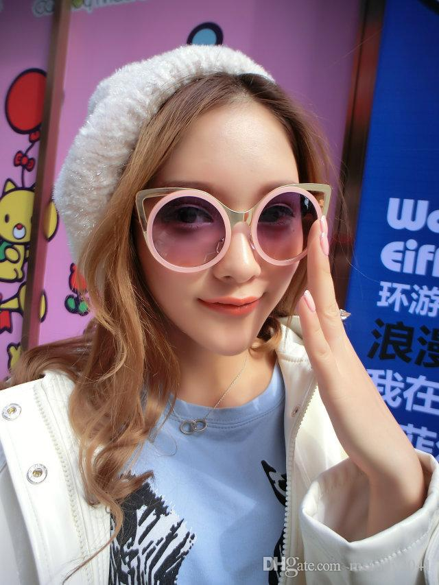 cheap ray ban glasses from china 2017
