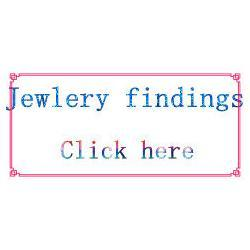 jewelry findings_.jpg
