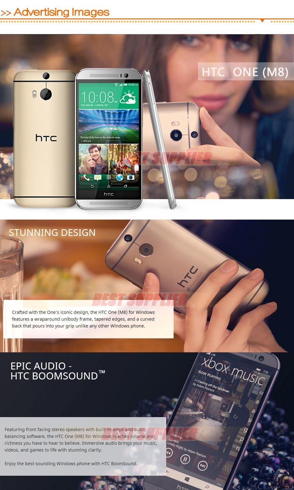 HTC-M8_01