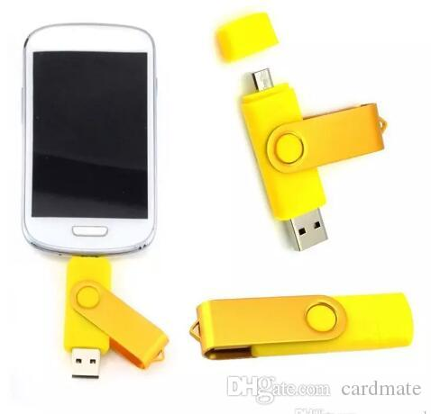 2021ホットセール無料DHL USB 64GB 128GB 256GB USB 2.0送料無料メモリースティックキャラクターデザインUSBフラッシュドライブ