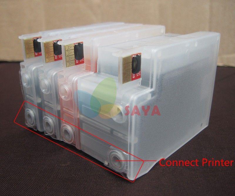 HP932 Cartridge (5)