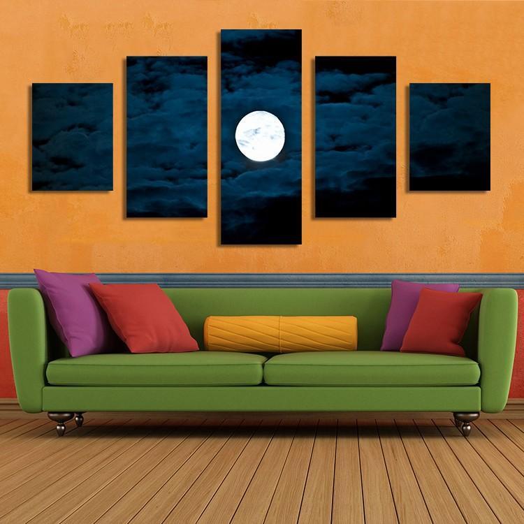 moon-pics-at-night-2