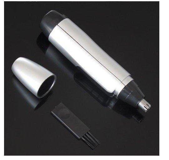 الحرة الشحن الكهربائية الأذن والأنف الشعر المتقلب منظف الشعر الأنف ، الرعاية الأنف للرجال الصبي