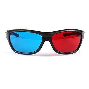 2021 nuova moda per occhiali da sole E613 occhiali per bambini bambino rosso e occhiali migliori regali bambini natale ragazzi nuovo bambino 3d moda solare ragazza obof