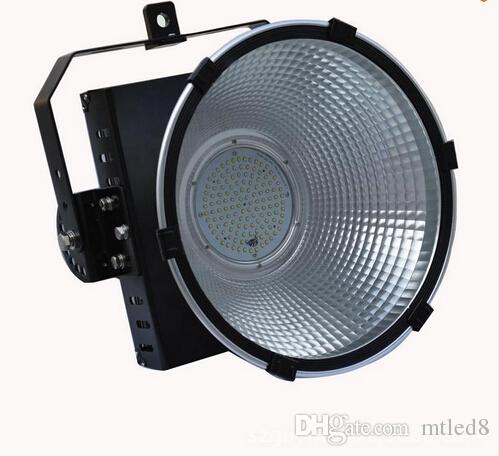 ultra bright 70W 100W 150W 200W high power led high bay light warehouser lamp or workshop light with cree led Meanwell UL Driver 85-277v
