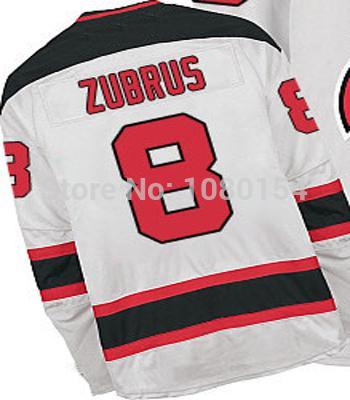 Dainius Zubrus-1.jpg