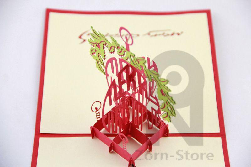 s tiendad zorn regalo tarjetas de navidad ao nuevo