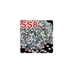 DSC03568-