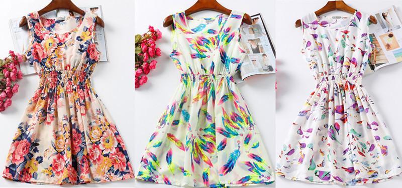 women dress vestidos (1)_