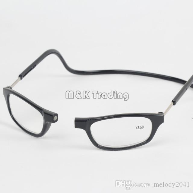 cheap reading glasses 9ubl
