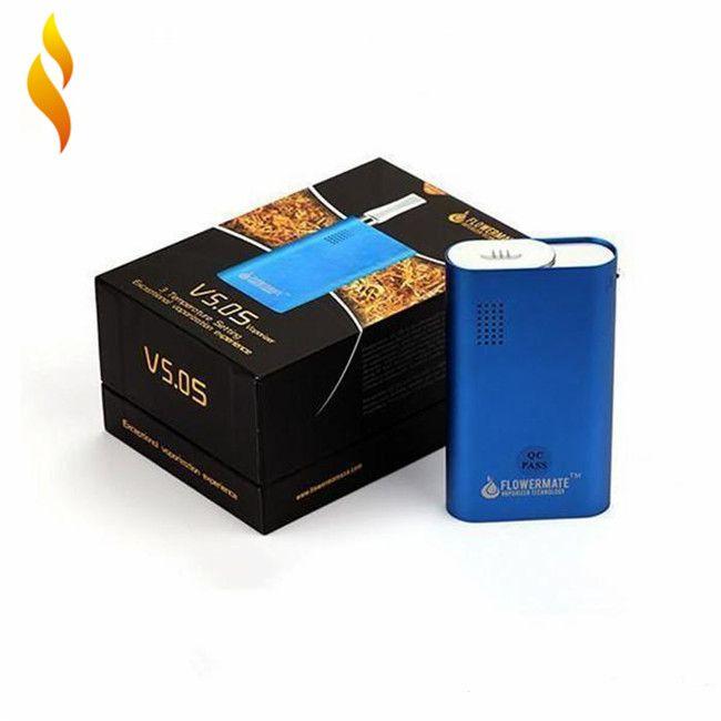 Vapormax электронные сигареты оптом электронная сигарета купить волгоград красноармейский район