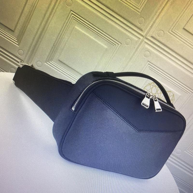 Explorador de luxo desenhador de luxo bolsa de ombro homens homens bumbag fannypack moda cintura cinto sacos homem fanny pacotes bum crossbody peito waistpacks masculino bolsa sac de utle