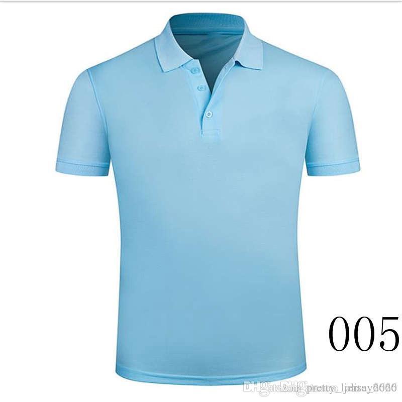 Qazeeetsd1034 wasserdichte atmungsaktive freizeit sport größe kurzarm t-shirt jesery männer frauen solide feuchtigkeit böse thailand qualität