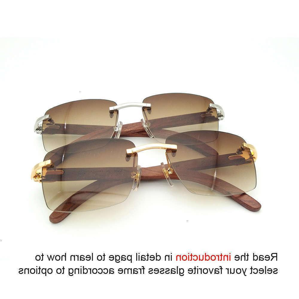 Paket Posta 2021 Erkekler ve Kadın Kart Sıcak Stil Butik Güneş Gözlüğü Popüler Logo Retroog4T