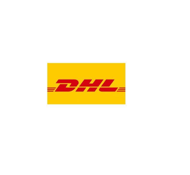 DHL, navlun takviyesi, 2222