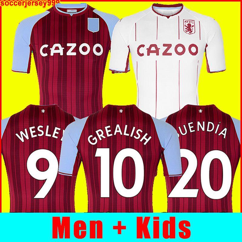 21 22 futbol forması futbol forması Erkekler + Çocuk kiti üniformaları 2021 2022