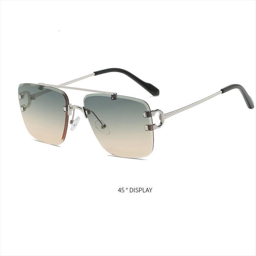 Mens And Womens Retro Sunglasses, Designer Diamond Cut, Color, Brand Rivet Desi