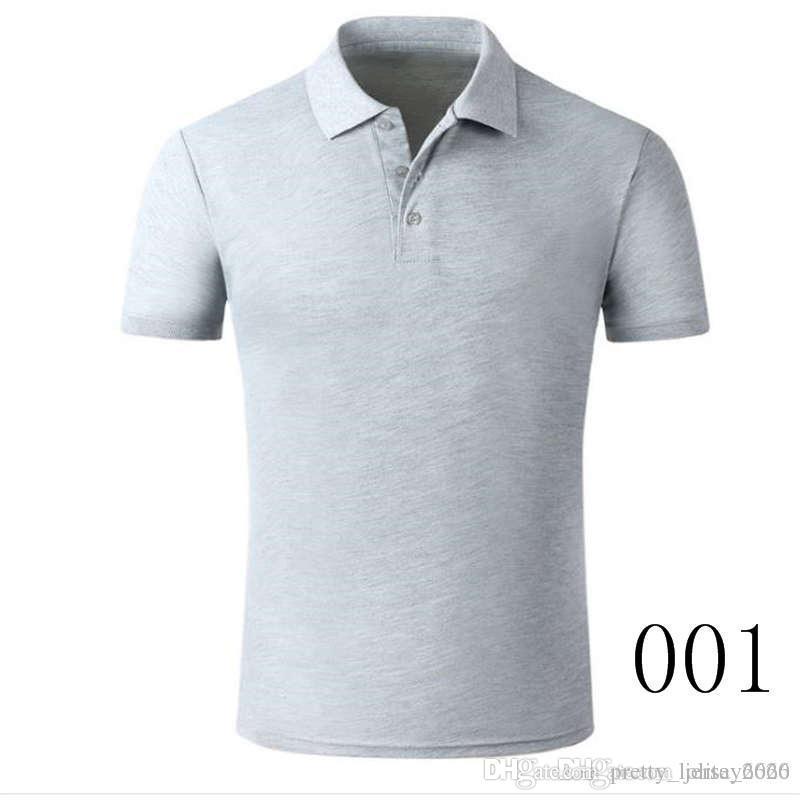 Qazeeetsd995 wasserdichte atmungsaktive freizeit sport größe kurzarm t-shirt jesery männer frauen massiv feuchtigkeit böse thailand qualität