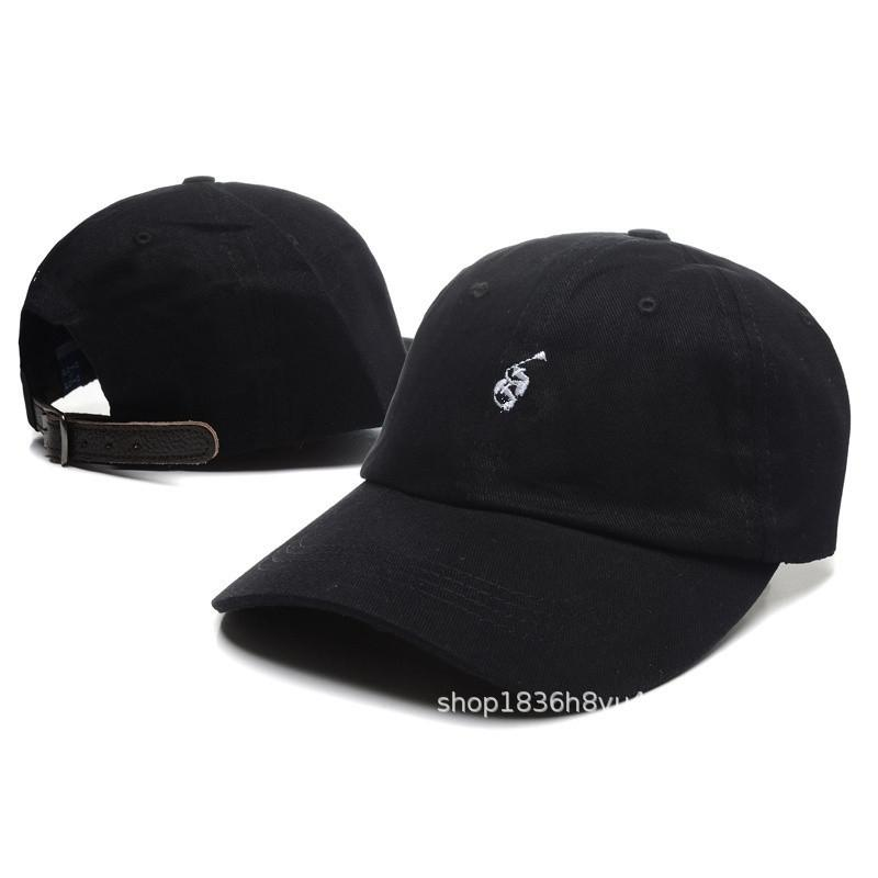 Модные новые модные пары мужской и женской бейсбол бейсбол