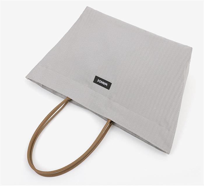 جودة أعلى حقائب مصمم الأزياء مي / كو حقائب للبنات رسول حقيبة المرأة حقيبة محفظة مختلفة colqor bussiness ovr parxxx1xt1y caaxxn1