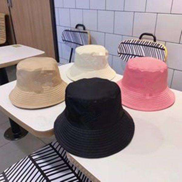 2021 أزياء دلو قبعة قبعة أزياء فام تشابين بونيانية كاسكينتيز 11 كولور الأعلى Qualité