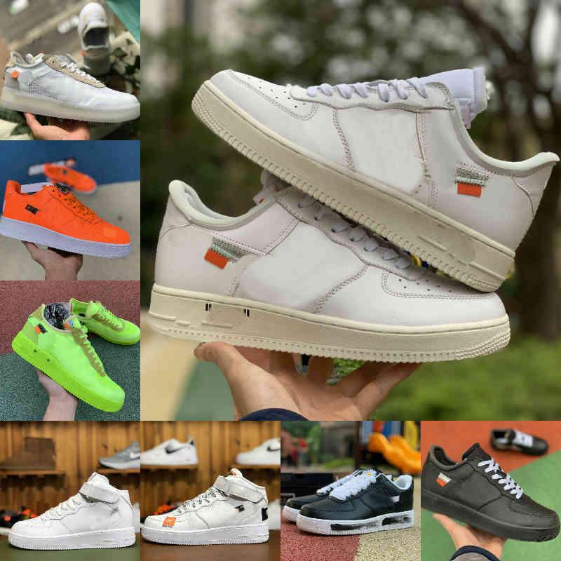 بيع 2021 فوز مصمم أحذية خمر جديد سكيت رياضة الثلاثي أسود أبيض براون الكتان البرتقالي رجل امرأة شقة عارضة الأحذية الرياضية المدرب U1