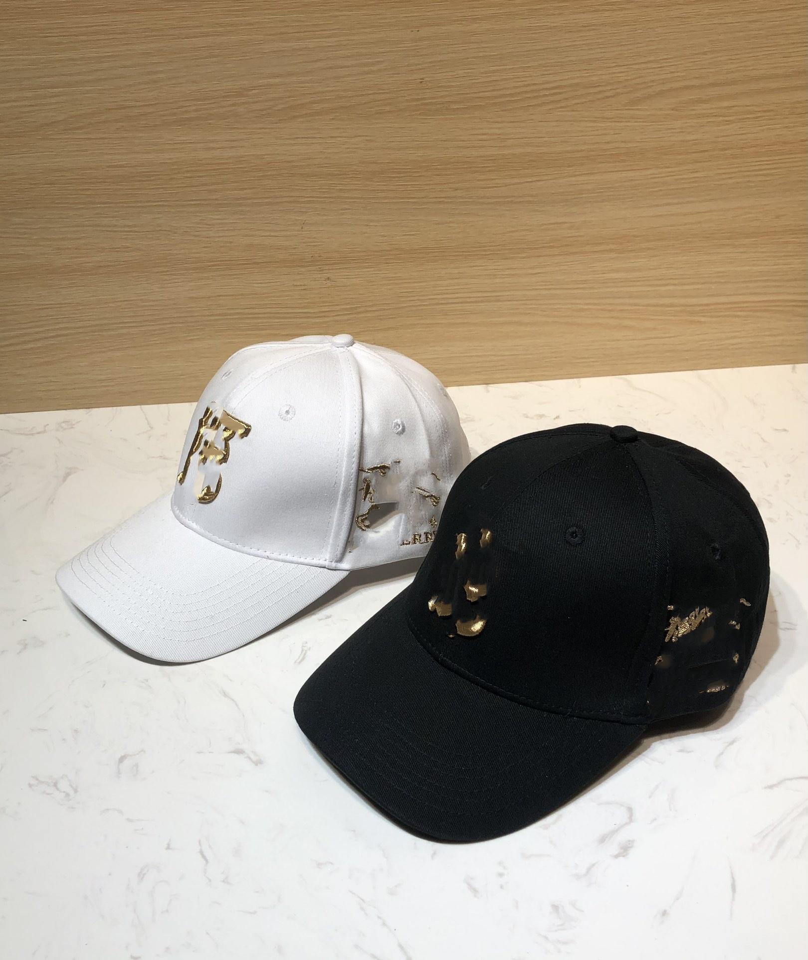 야구 모자 색상 슈퍼 아름다운 신선한 봄과 여름 색상 부드러운 통기성 가장자리 가벼운 오목한 모양 패션 다양한 재질 : 100 % 색깔의 면화