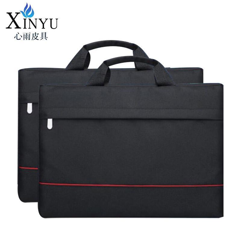 La tavoletta di laptop semplice della custodia protettiva snella può essere sovrastampata la tavoletta