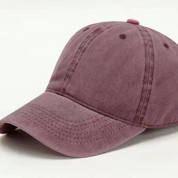 2021 고품질 공 모자 야외 스포츠 야구 편지 패턴 자수 골프 모자 일요일 모자 남자 여성 조정 가능한 Snapback 모자