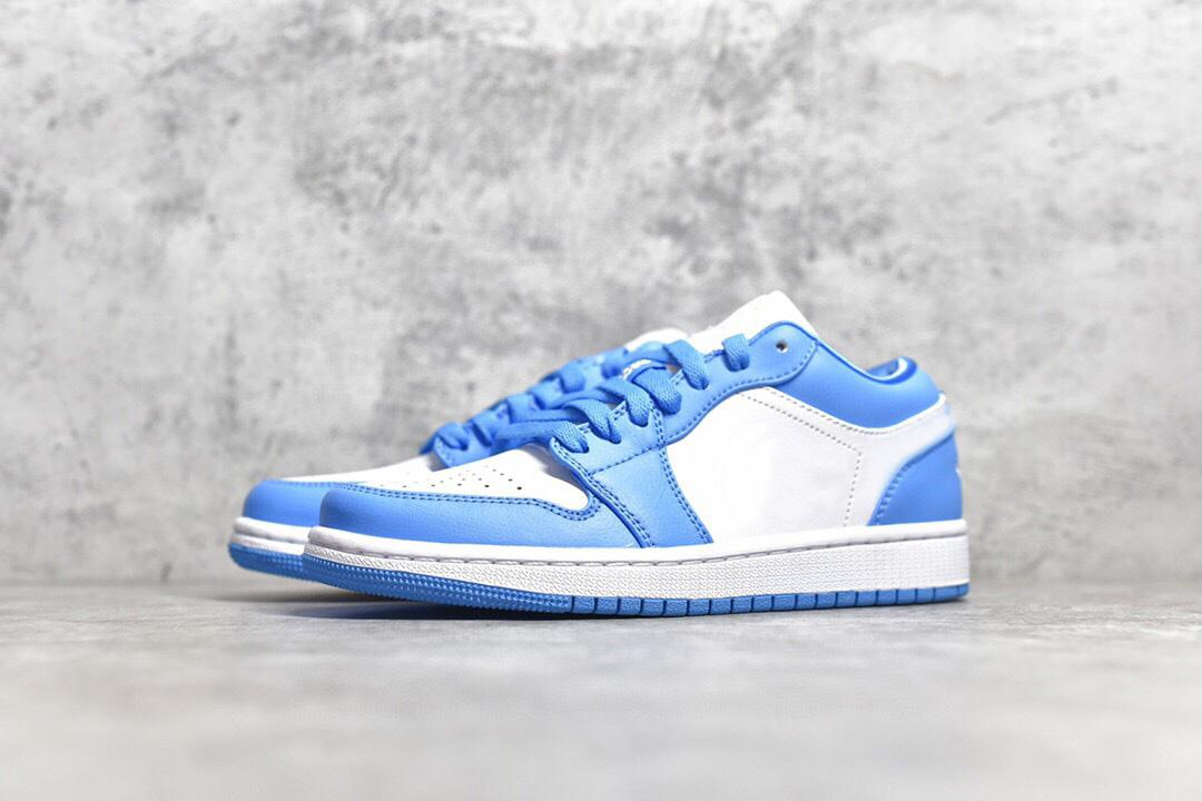 Air Retro Jordan Jordans shoes منخفضة كرة السلة أحذية خضراء عالية منتصف سبج ung jumpman رجل صبغ تويست النساء السود الرجال 1 ثانية لا براءات الاختراع المدربين الرياضة أحذية رياضية
