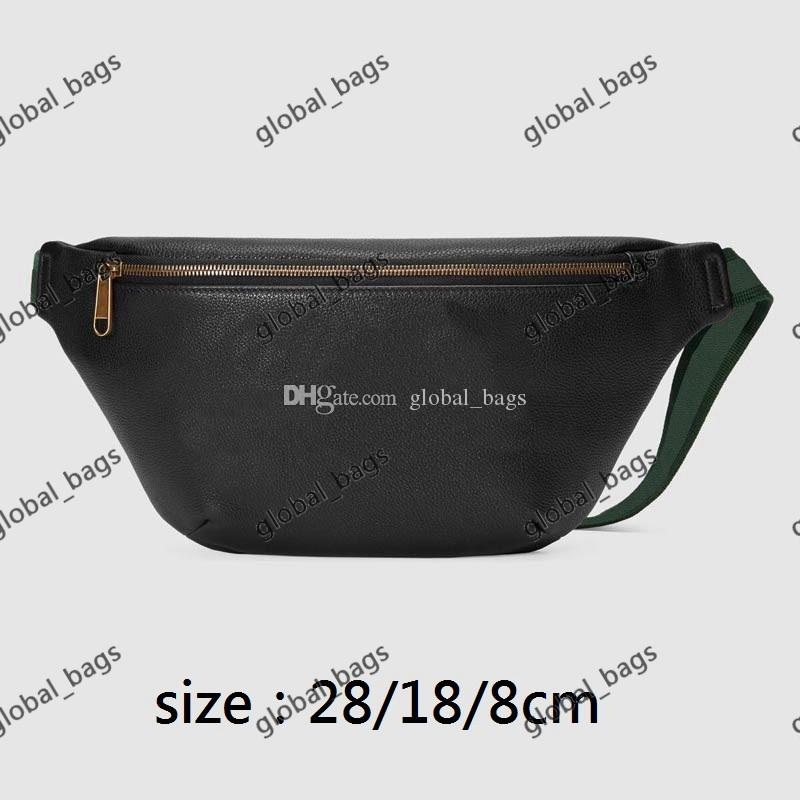 waist bag beltbag bumbag women 2021 hotsale fanny pack fannypack Classic fashion pattern plaid solid colorpruse cross body wholesale Large capacity and multiple