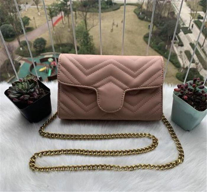 luxurys designers 2021 fashion Embossing Messenger bag handbags purses handbag crossbody shoulder bags