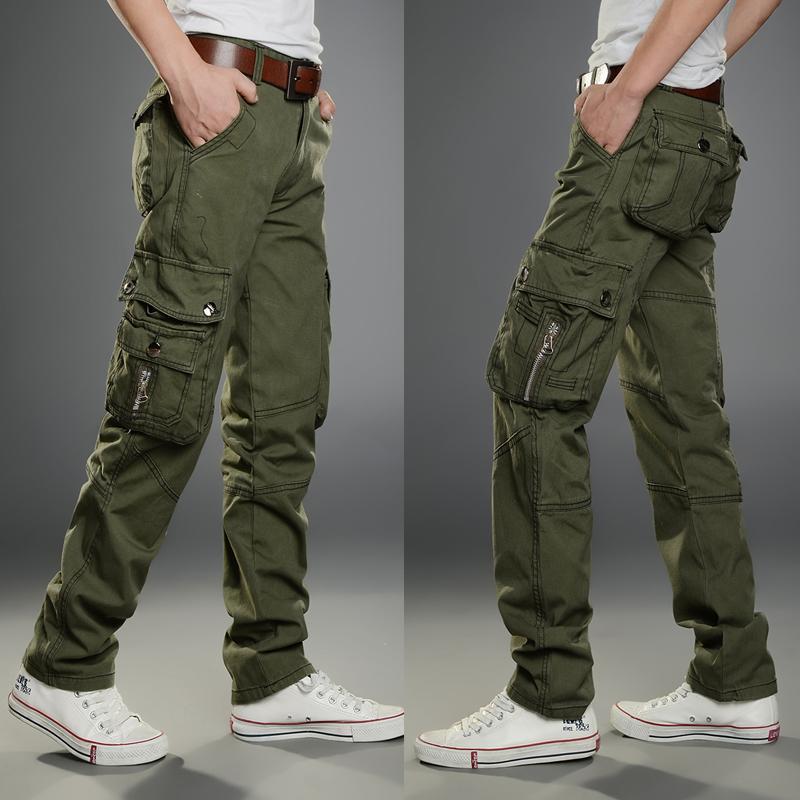 Calças masculinas táticas homens corredores de carga do exército pantalon homme hip hop militar pantaloni uomo trabalho roupas streetwear para