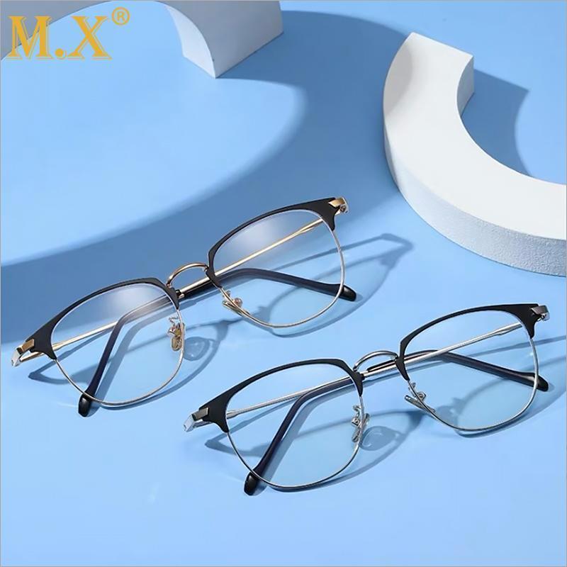 Anti Blue Light Glasses Für Männer Frauen Computer Spiel Strahlung Ray Blocking Goggles Brillen Sonnenbrillen
